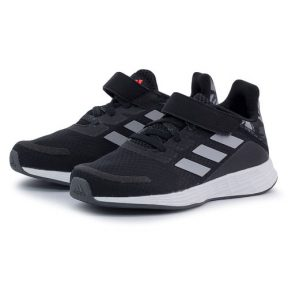 adidas Sport Inspired – Duramo Sl C FY9172 – 01238