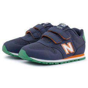 New Balance – New Balance 500 IV500WNO – 01051