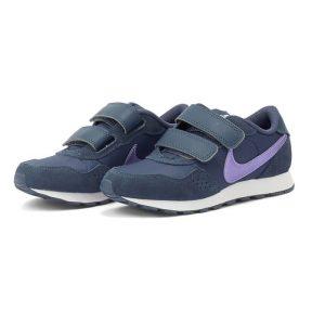 Nike – Nike Md Valiant (Psv) CN8559-402 – 00943