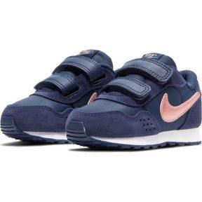 Nike – Nike MD Valiant CN8560-401 – 00455