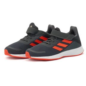 adidas Sport Performance – adidas Duramo Sl C GW2240 – 02126