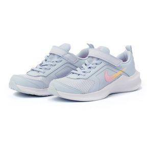Nike – Nike Downshifter 11 SE CZ3966-001 – 02256