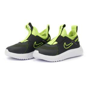 Nike – Nike Flex Plus CW7430-004 – 02254