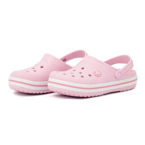 Crocs – Crocs Crocband Clog K 204537-6GD – 00891