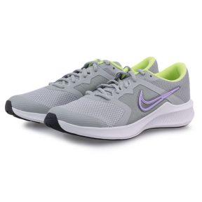 Nike – Nike Downshifter 11 CZ3949-003 – 02348
