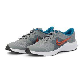 Nike – Nike Downshifter 11 CZ3949-004 – 02349