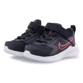Nike – Nike Downshifter 11 CZ3967-005 – 01003