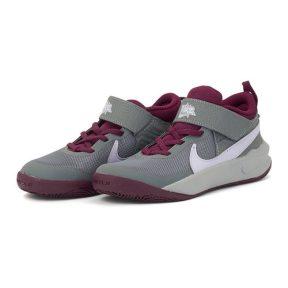 Nike – Nike Team Hustle D 10 CW6736-007 – 02347