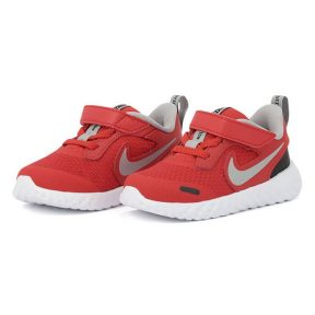 Nike – Nike Revolution 5 BQ5673-603 – 01915