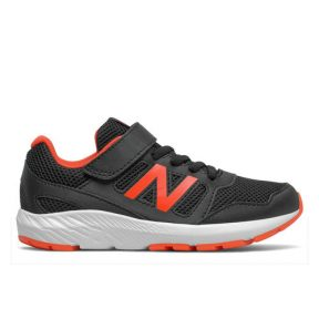 New Balance – New Balance 570 YT570CRZ – 02107
