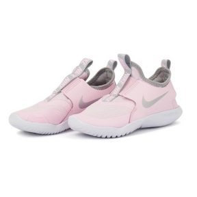 Nike – Nike Flex Runner AT4663-609 – 01903