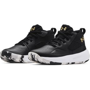 Under Armour – Under Armour PS Lockdown 5 3023534-003 – 00945