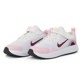 Nike – Nike WearAllDay CJ3818-105 – 02337