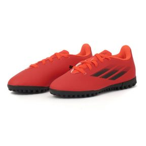 adidas Sport Performance – adidas X Speedflow.4 Tf J FY3327 – 02125