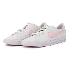 Nike – Nike Court Legacy DA5380-109 – 02242