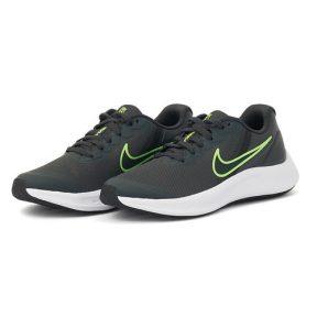 Nike – Nike Star Runner 3 DA2776-004 – 02322