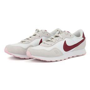 Nike – Nike MD Valiant CN8558-102 – 02337