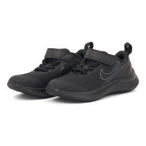 Nike – Nike Star Runner 3 DA2777-001 – 00873