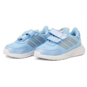 adidas Sport Performance – adidas Tensaur Run I H04740 – 02131