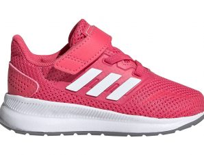ADIDAS RUNFALCON I REAPINK EG2227 RED