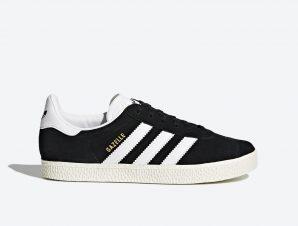 adidas Originals Gazelle J (1080032145_24201)