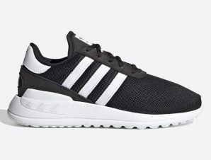 adidas Originals La Trainer Lite C (9000057793_7708)
