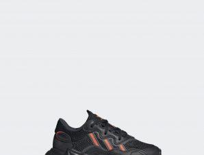 adidas Originals Ozweego Kids' Shoes (9000044750_43325)