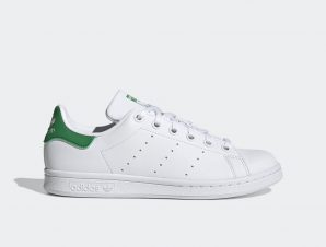 adidas Originals Stan Smith Kids' Shoes (9000033421_39811)