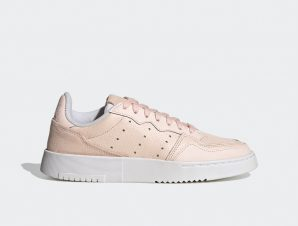 adidas Originals Supercourt J (9000058986_47652)