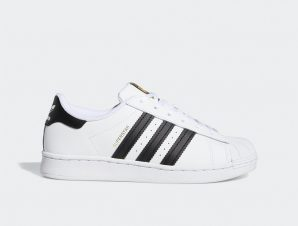 adidas Originals Superstar C (9000058872_47625)