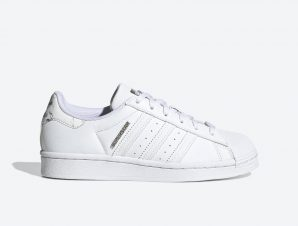 adidas Originals Superstar J (9000058990_47519)