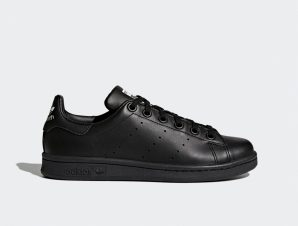 adidas Originals Stan Smith Kids' Shoes (1080031519_14511)