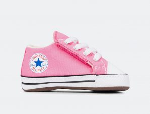Converse CHUCK TAYLOR ALL STAR CRIBSTER (9000039330_1469)