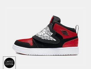 Jordan Sky 1 Kids' Shoes (9000043646_42779)
