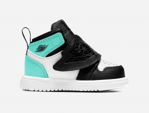 Jordan Sky 1 Infants' Shoes (9000035155_6721)
