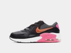 Nike Air Max Excee Παιδικά Παπούτσια (9000054668_46127)