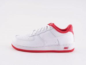 Nike Force 1-1 Kids' Shoes (9000044374_42775)