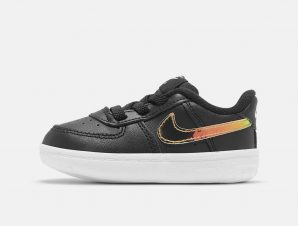 Nike Air Force 1 Infants' Shoes (9000044182_43189)