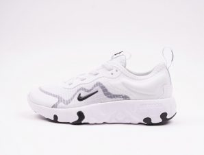 Nike Renew Lucent (Ps) (9000061356_1540)
