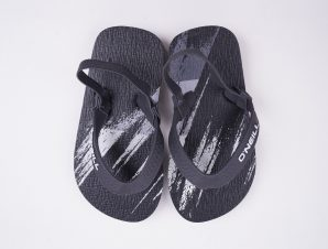 O'Neill Fb Profile Stack Sandals (9000064031_12870)