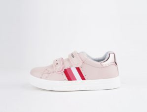 Tommy Jeans Low Cut Velcro Sneaker (9000064235_3024)