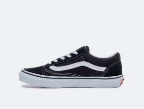 Vans Uy Old Skool (9000061988_48510)